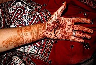 Mehndi+Designs+for+Eid+20111 Latest Mehndi Designs for Eid