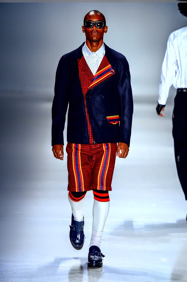 Alexandre+Herchcovitch+Spring+Summer+2014+2015+SS1415+Menswear+%25282%2529.jpg