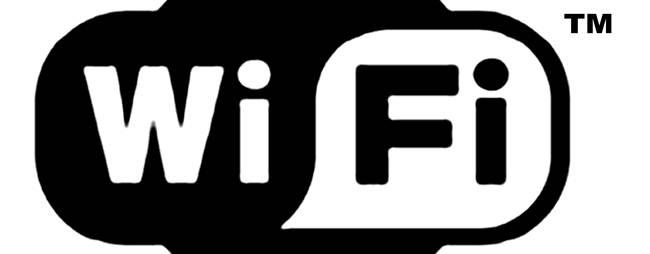 WiFi Kamu Lelet? Coba 10 Cara Ini!