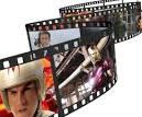 Nonton film gratis