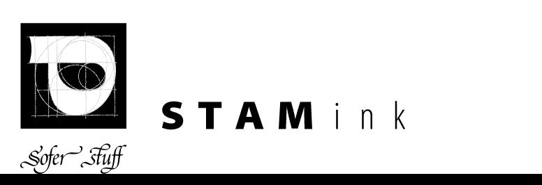 STAMink