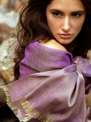 Nargis Fahkri's Hottest Unseen Biggest Photo Collection Gallery,Nargis Fahkri Hot Pics