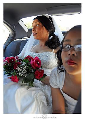 DK Photography JoA6 Jo-Ann & Marlon's Wedding in Saldanha, West Coast  Cape Town Wedding photographer