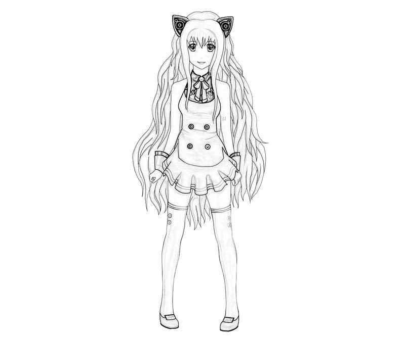 seeu-skecth-coloring-pages