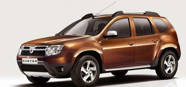 2012 upcoming car models in india new 2012 duster car review with on road pr. Black Bedroom Furniture Sets. Home Design Ideas