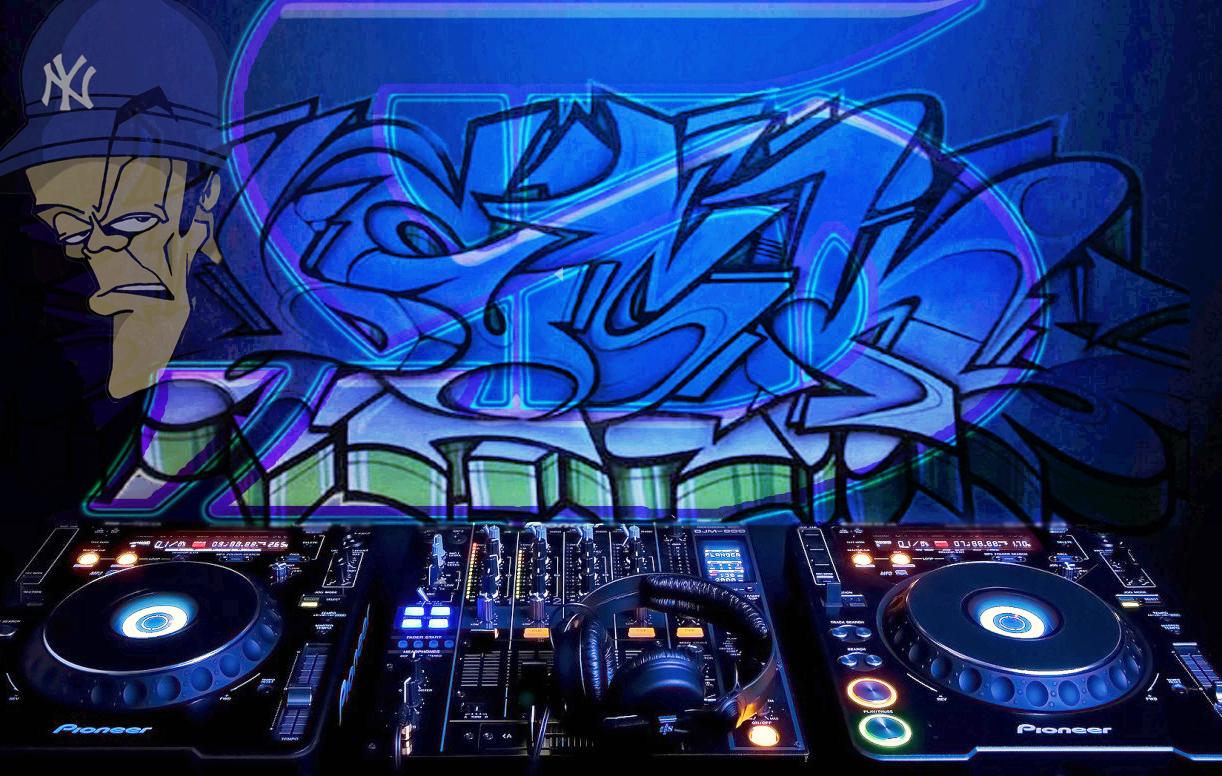 <b>DJ</b> Absurd - Ear 2 The Streets Radio Episode 99   7th Boro: Hip Hop ...