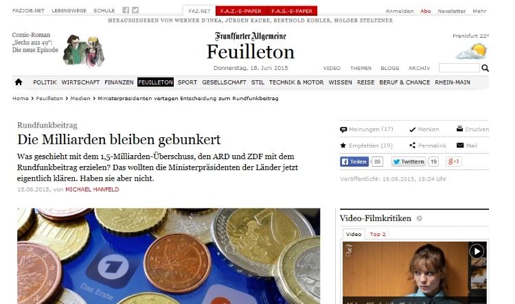 http://www.faz.net/aktuell/feuilleton/medien/ministerpraesidenten-vertagen-entscheidung-zum-rundfunkbeitrag-13655082.html