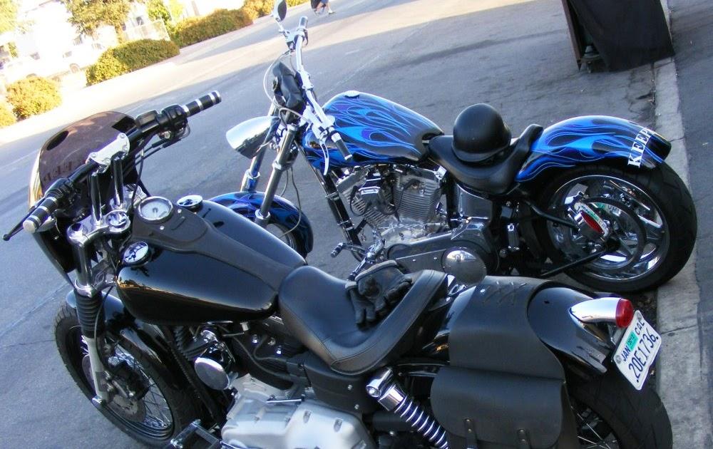 Bakersfield Bmw Motorcycle Club