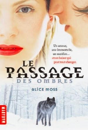 http://www.leslecturesdemylene.com/2014/04/le-passage-des-ombres-de-alice-moss.html