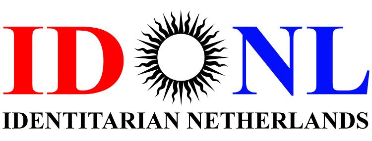 IDNL - Identitair Nederland