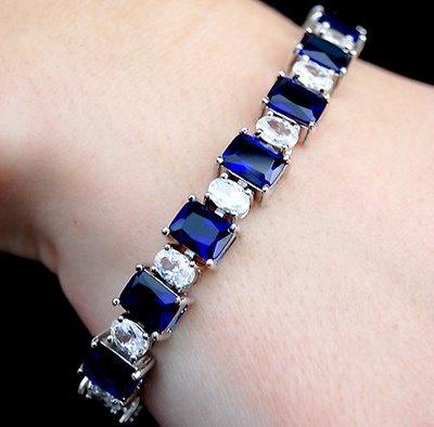 bracelets for girls friendship bracelets friendship