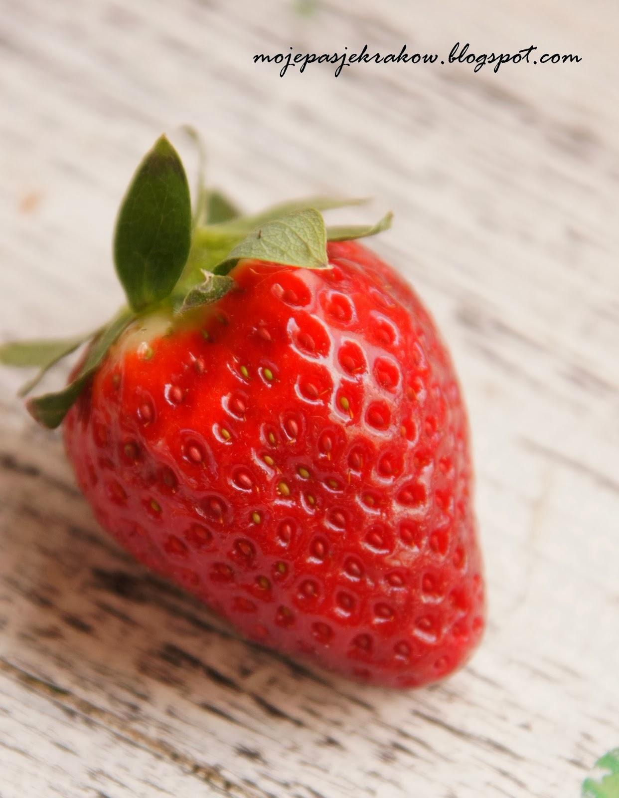 http://www.mojepasjekrakow.blogspot.com/2014/03/dieta-1100-kcal-ogolne-zasady.html