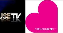 Смотреть онлайн french lover tv