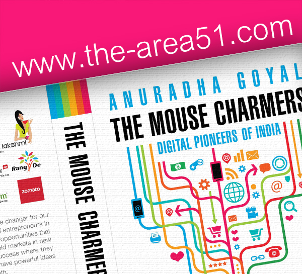 the-mouse-charmers-anuradha-goyal