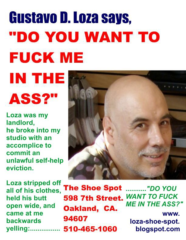 Fuck me up the ass Nude Photos 99