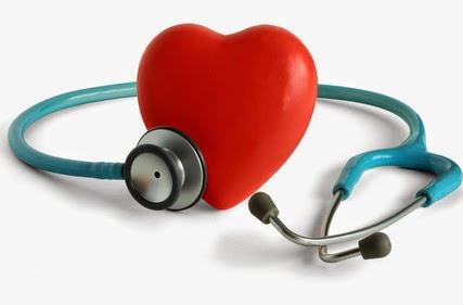 Enfermagem - A arte de cuidar