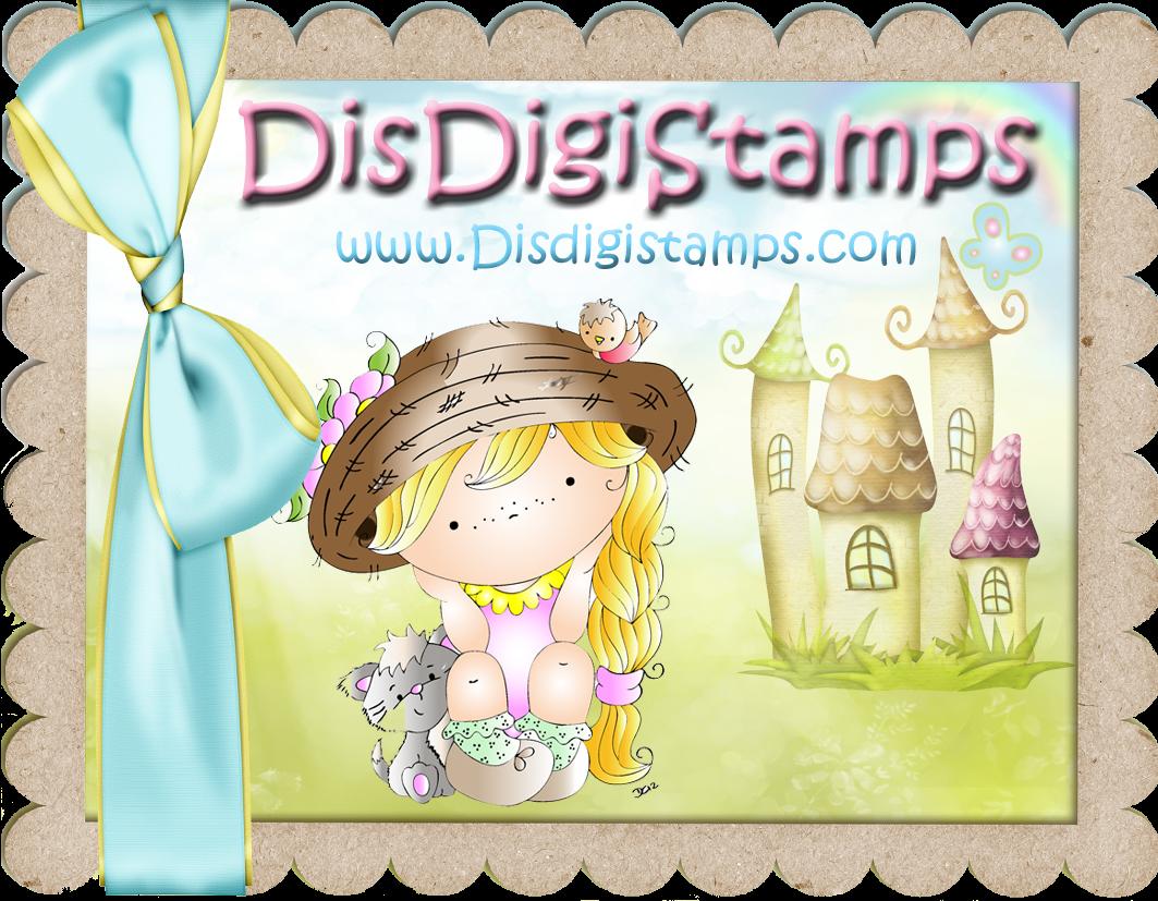 http://www.disdigistamps.com