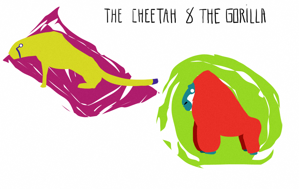 The%2Bcheetah%2Band%2Bthe%2Bgorilla.png