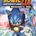 Sonic Adventure DX Director's Cut Download Pc Game Full Version