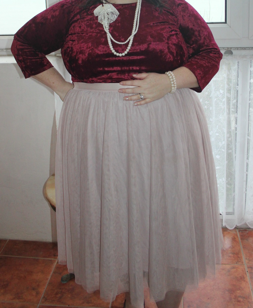 156ec090221 Outfit