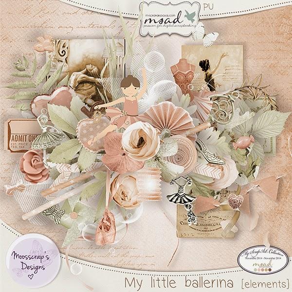 http://4.bp.blogspot.com/-we7jXO4HC88/VGoqkFLclwI/AAAAAAAAF-s/Wvq8rPcUtRM/s1600/moos_littleballerina_el_preview.jpg