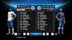 PESEdit.com 2013 Patch 2.4 - Released! #28/11/12 Pes2013%202012-11-21%2014-21-25-39