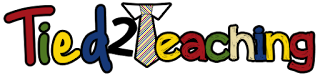 https://www.teacherspayteachers.com/Store/Tied-2-Teaching