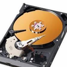 Penyebutan Yang Benar Terhadap CPU dan Flash Disk