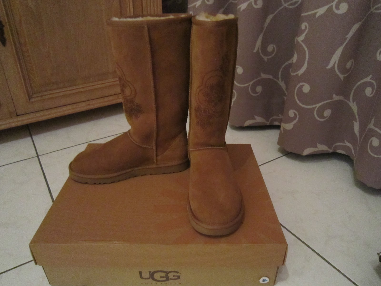 ugg outlet store los angeles ca
