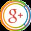 Technologic-World g+ logo by Sourabh Kumar Andro Root