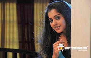 For more gallery of Meera Nandan Click here: Meera Nandan