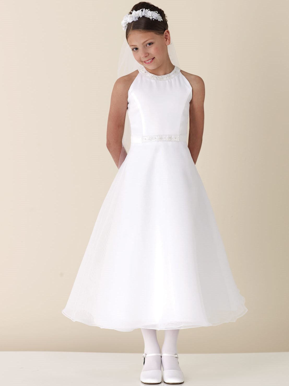 Affordable junior bridesmaid dresses wedding short dresses affordable junior bridesmaid dresses 36 ombrellifo Images