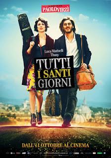 шест италиански филма с вход свободен