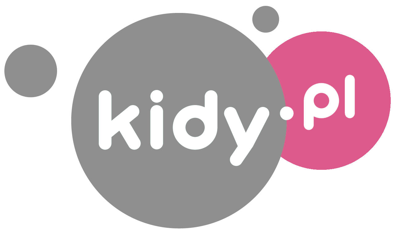 http://kidy.pl/