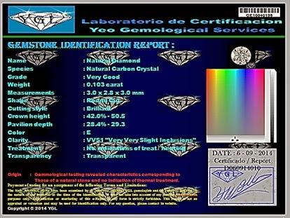 http://4.bp.blogspot.com/-weG88eKs6_A/VBCQXdwVjgI/AAAAAAAADzU/8pcJStAZdcM/s1600/D010%2BSertifikat.jpg