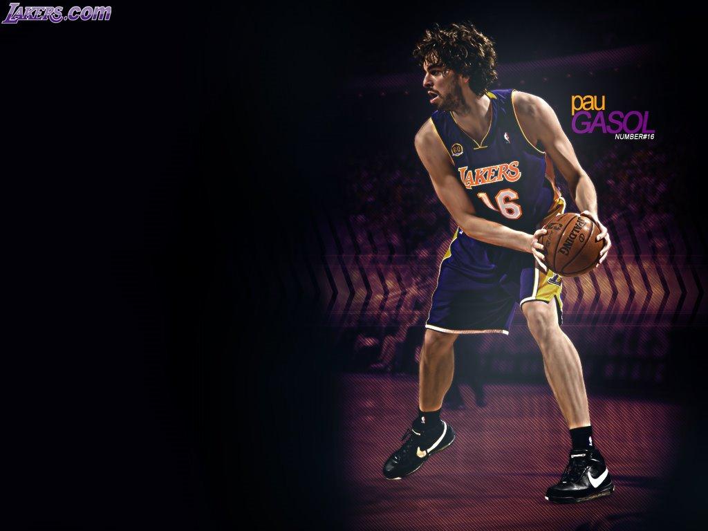 http://4.bp.blogspot.com/-weGFB9dw9Xo/TiW7P-saRDI/AAAAAAAABV8/be8gsCwhce4/s1600/Paul_Gasol_Lakers.jpg