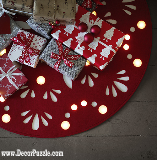 Ikea Christmas 2015, Christmas decorations 2015, Ikea catalog 2015. Ikea Christmas gift boxes