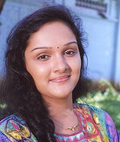 Jamol Actress