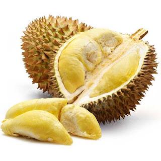 Mẹo giúp bạn nhận biết trái cây tẩm hóa chất 2