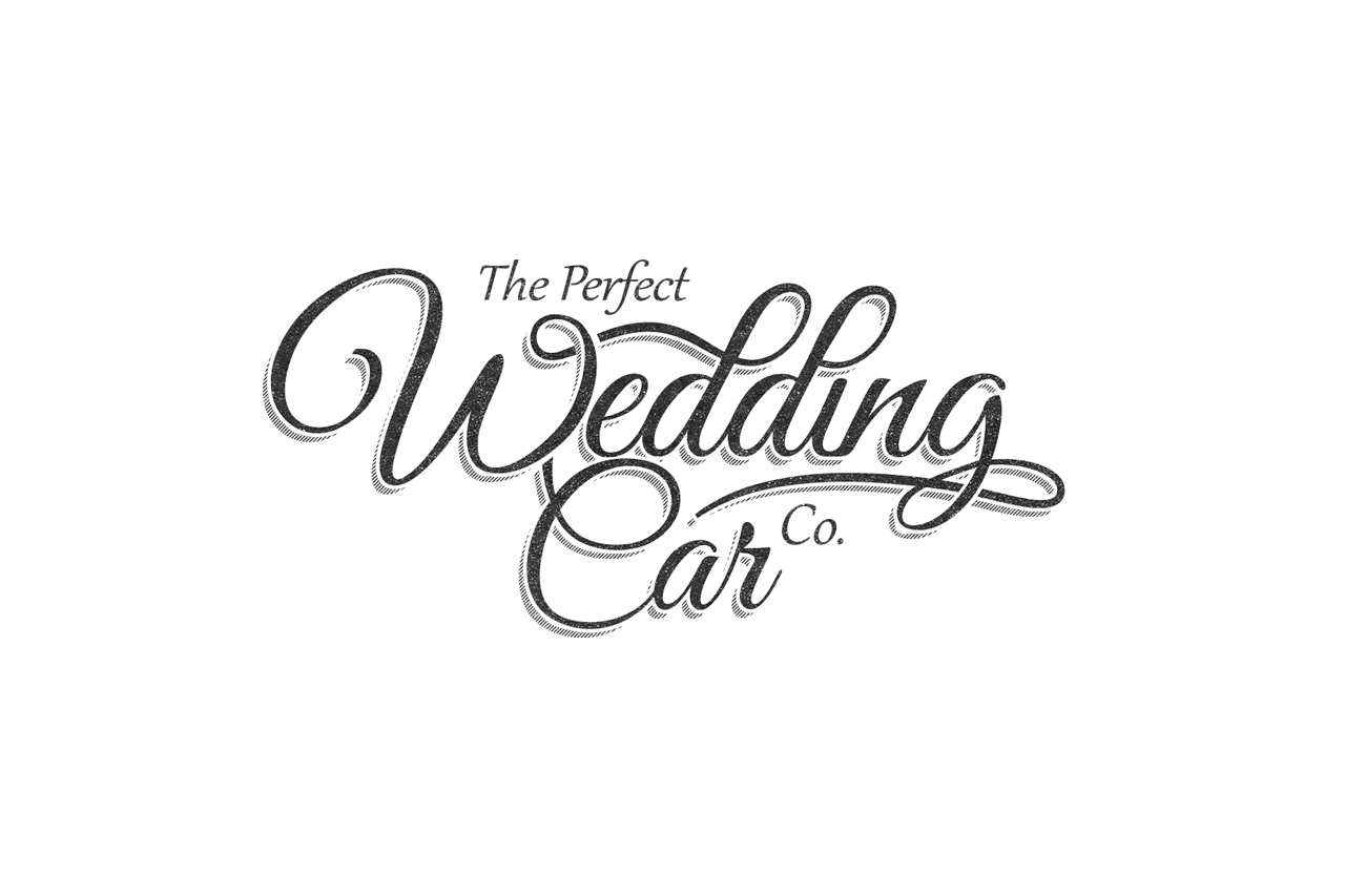 Jamie Smith Design Wedding Logo