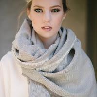 https://www.etsy.com/il-en/listing/249724172/wool-blanket-scarf-oversized-scarf