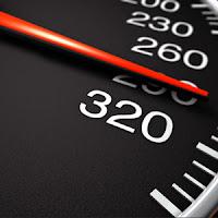 Tips to Make Blog Load Faster