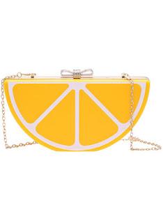 http://www.shein.com/Yellow-Chain-Orange-Bow-Bag-p-214043-cat-1764.html?utm_source=thecherryblossomworld.blogspot.com&utm_medium=blogger&url_from=thecherryblossomworld