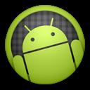 free market android apk
