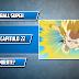 'Dragon Ball Super' Visión del capítulo 22: ¿Primera muerte?