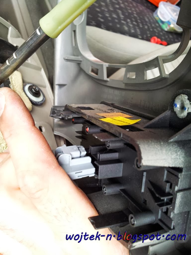 Wojtek N Renault Scenic Ii Grand Heater Motor Fan Fiat Punto Blower Wiring Diagram Actually My Wifes She The Owner Didnt Work On Position 4 I Found Out It Could Be Problem With Resistor