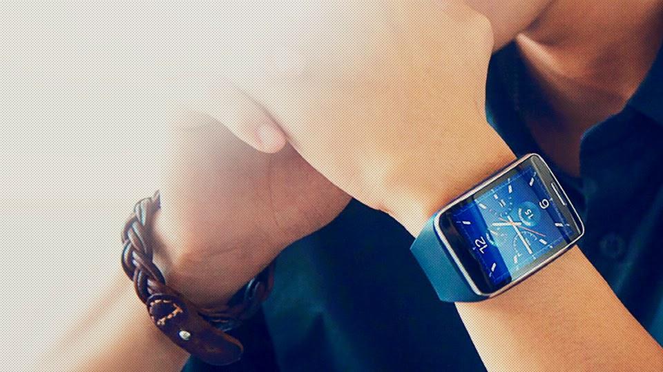 Come spegnere Samsung Galaxy Gear S - come si spegne - forzare spegnimento