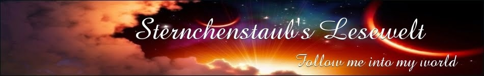 Sternchenstaubs Lesewelt