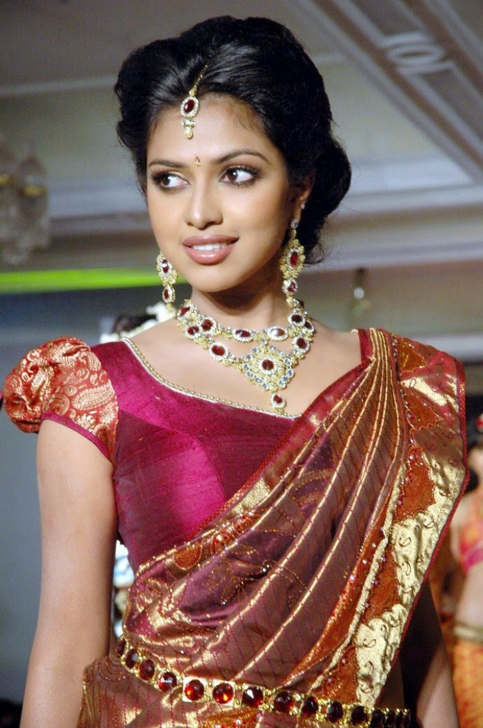 Palam Silk Saree collections