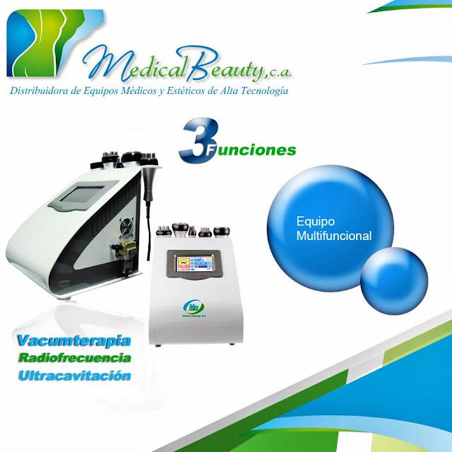 "<img src=""http://medical-beauty.blogspot.com/p/productos_3.html""alt=""equipo-de-vacumterapia-ultracavitacion-y-radiofrecuencia"">"